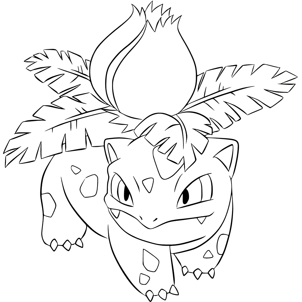 pokemon outline pictures emboar outline by magicalgangster on deviantart pictures outline pokemon