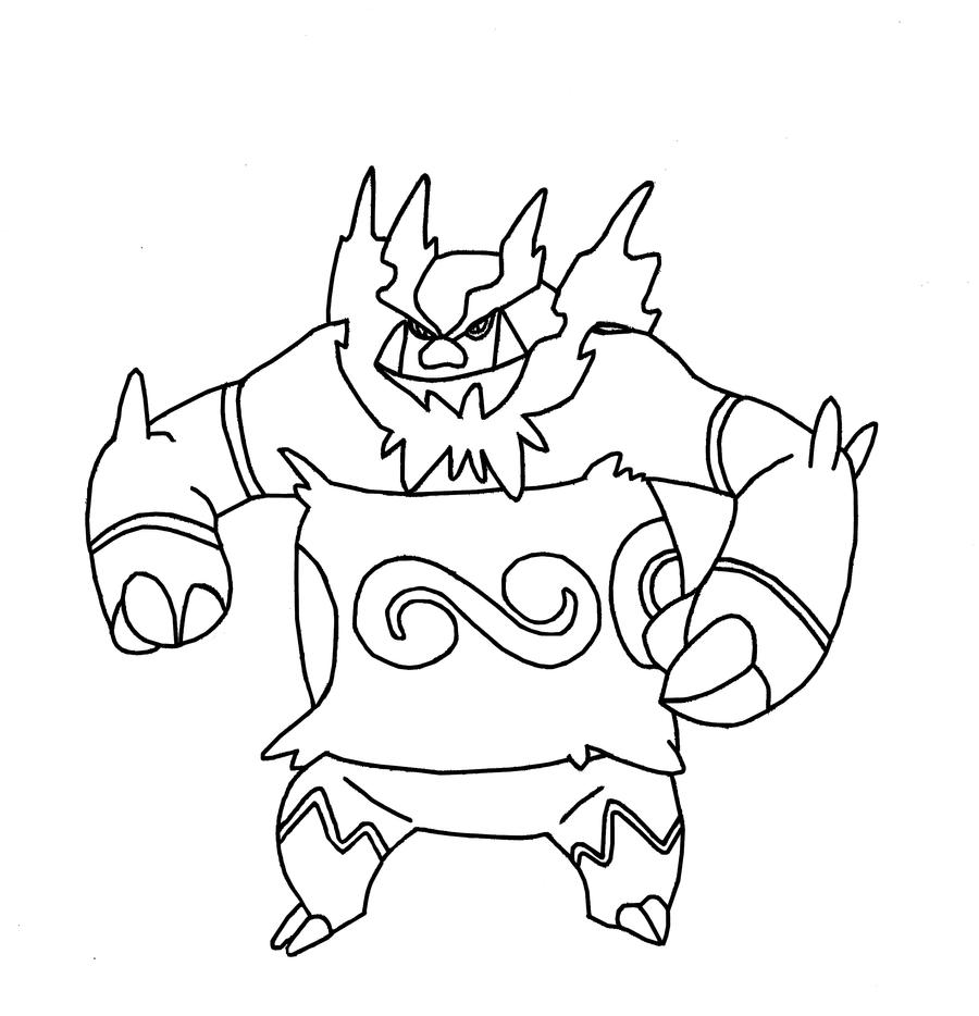 pokemon outline pictures pikachu vector at getdrawings free download pokemon outline pictures