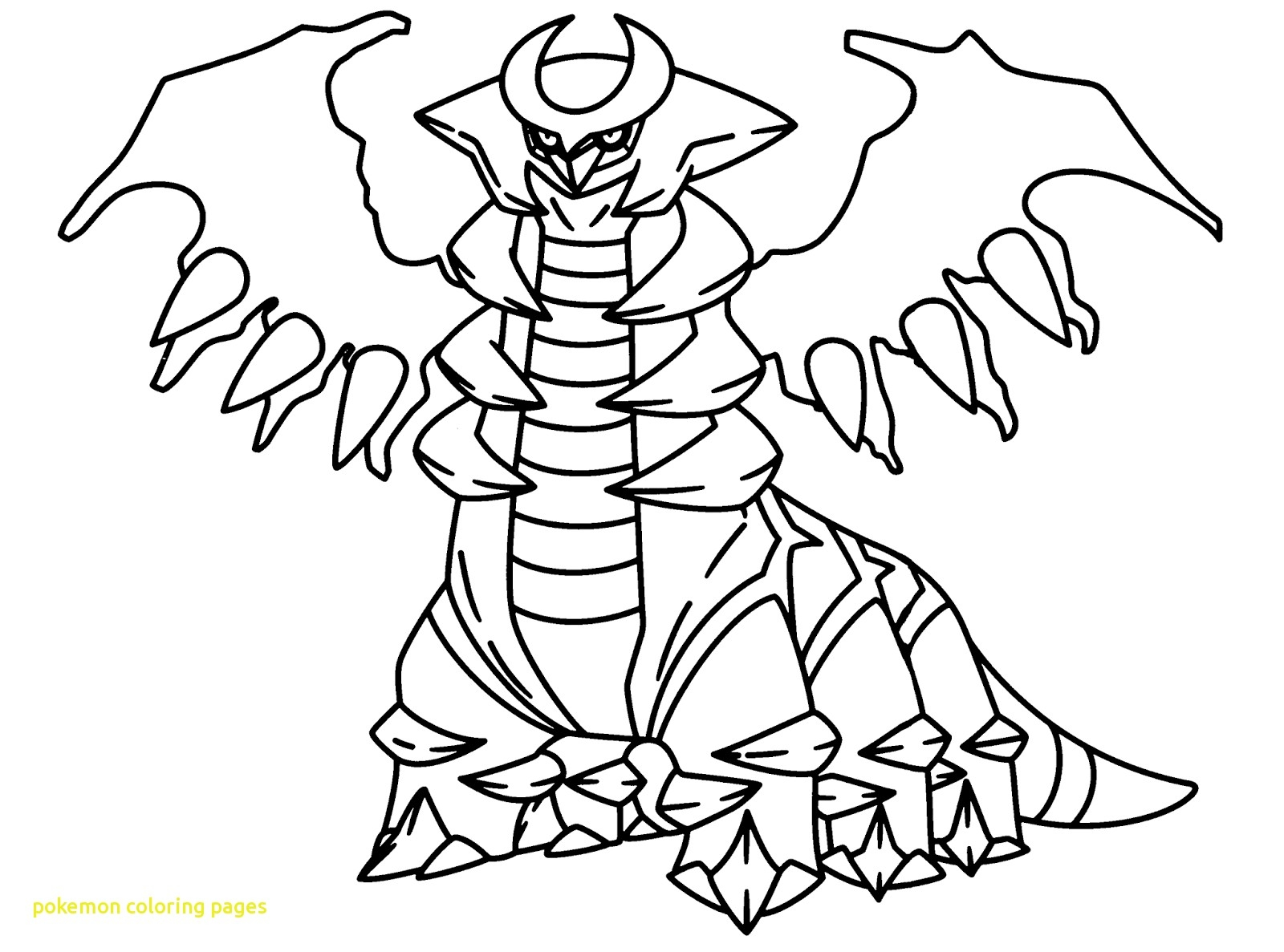 pokemon outline pictures pokémon go pikachu flying coloring page free printable pictures pokemon outline