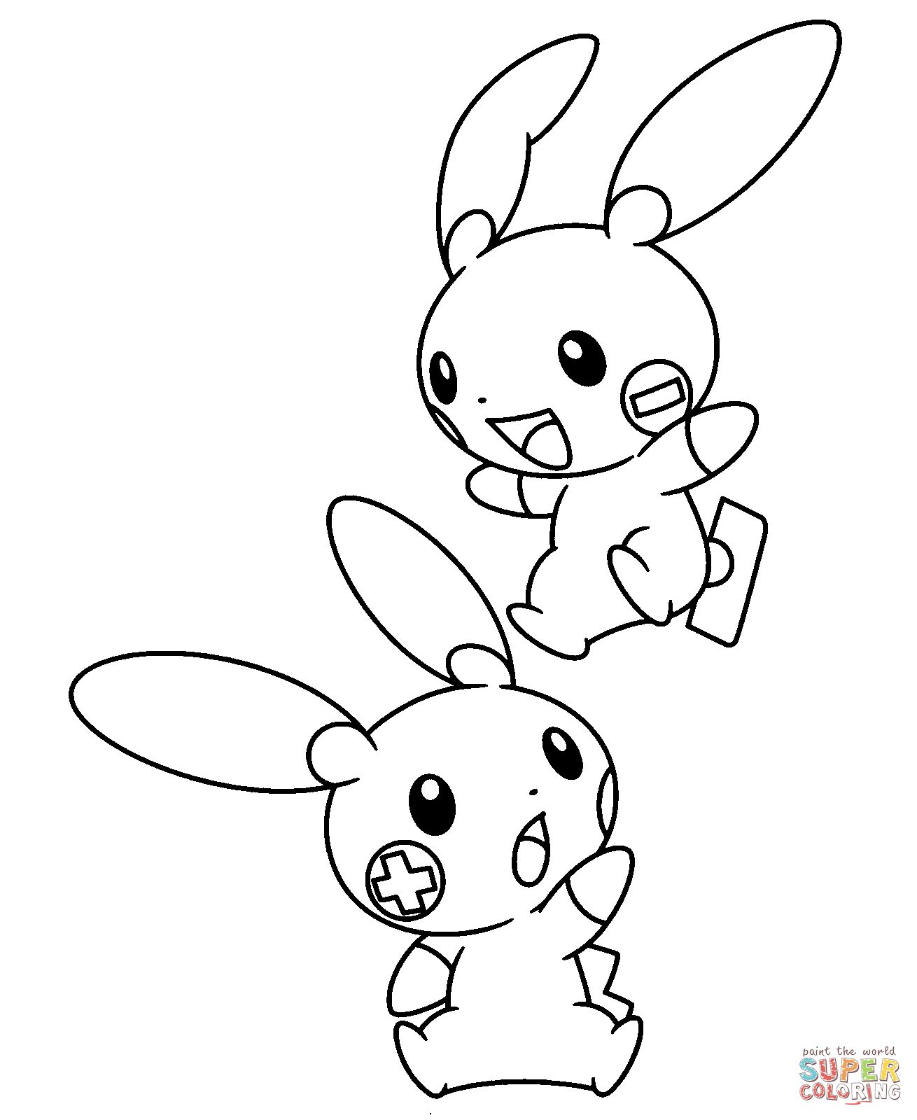 pokemon pics to color pikachu coloring pages to download and print for free color pics pokemon to