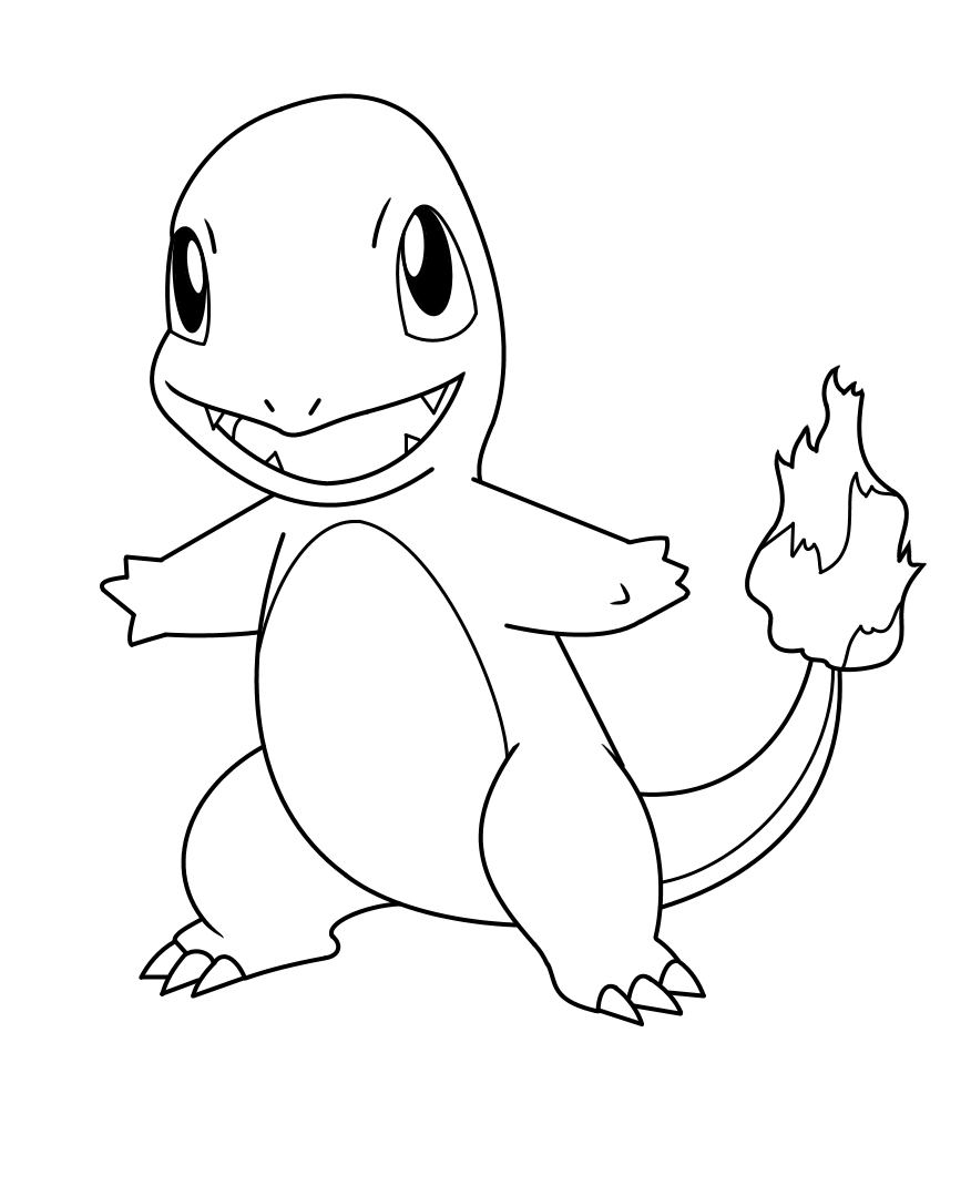 pokemon pics to color printable pikachu coloring pages for kids cool2bkids color pokemon to pics