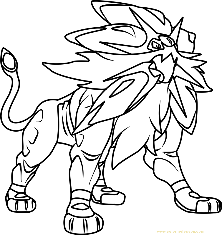 pokemon pics to color printable pikachu coloring pages for kids cool2bkids pokemon pics color to