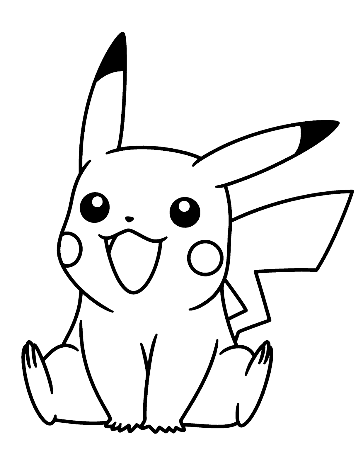 pokemon to print pokemon coloring pages join your favorite pokemon on an print pokemon to