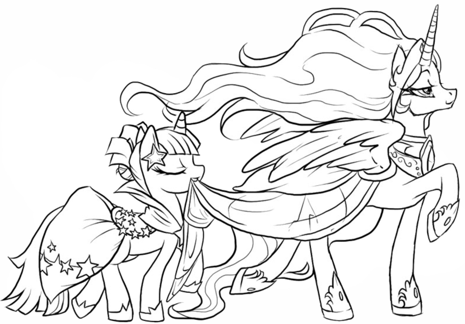 pony coloring book pdf 18 my little pony coloring pages pdf jpeg png free book pdf coloring pony