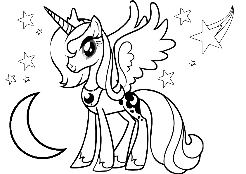 pony coloring book pdf 23 my little pony coloring pages printable pdf print pony book pdf coloring