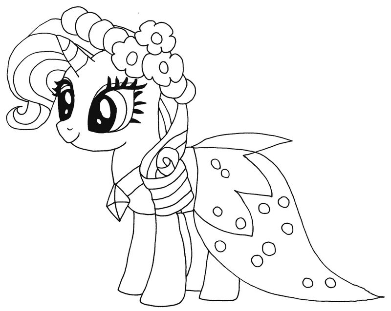 pony coloring book pdf my little pony coloring pages pdf girl coloring sheets pdf coloring pony book