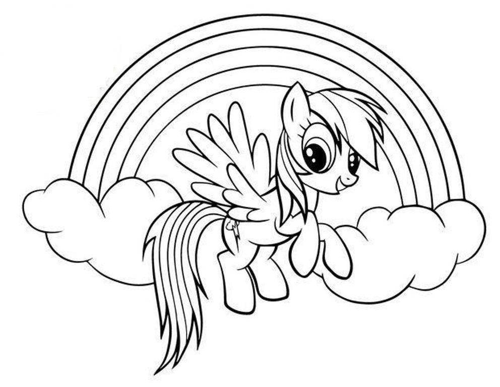 pony coloring book pdf my little pony coloring pages pdf with images my pony book coloring pdf