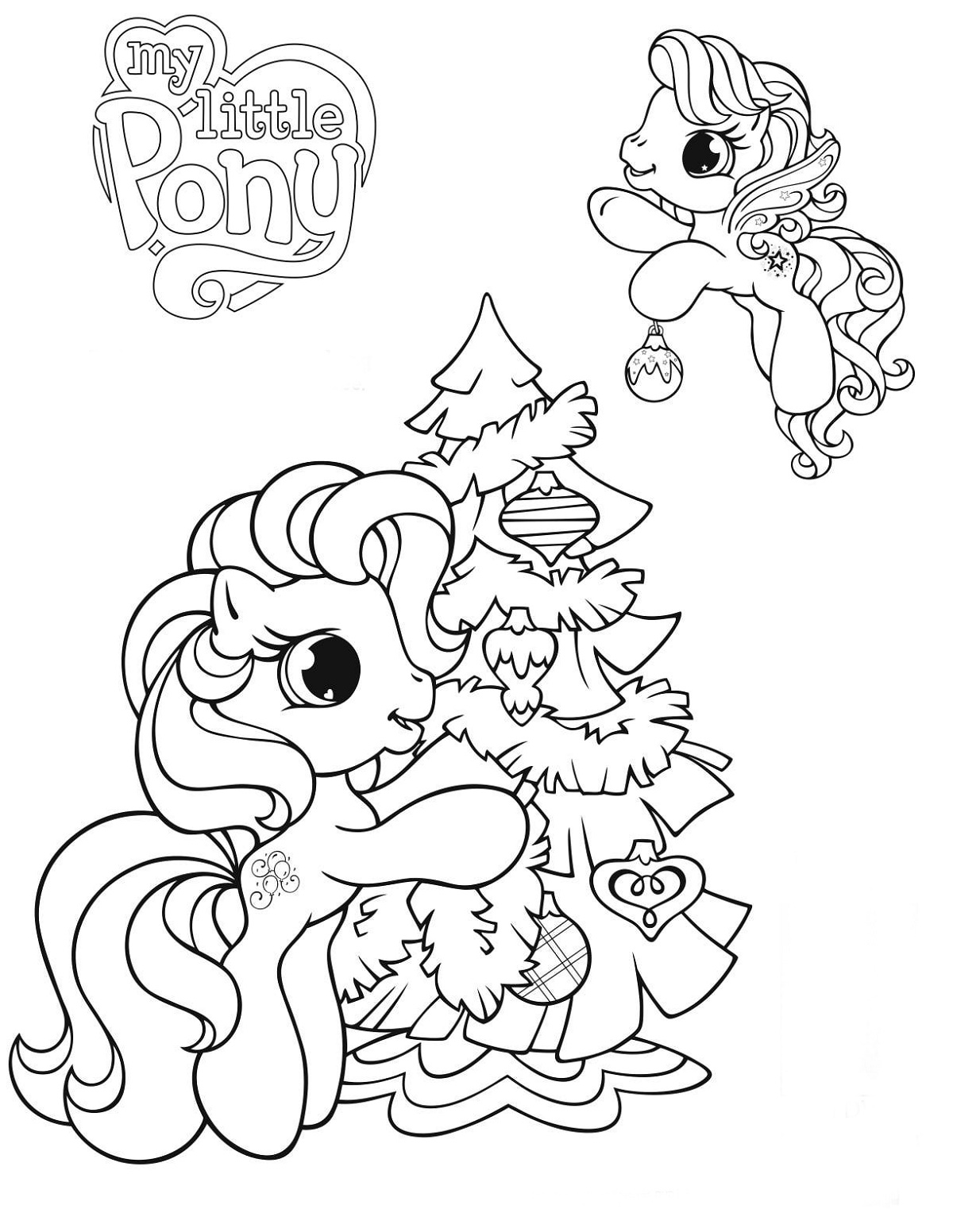pony coloring book pdf printable my little pony spike pdf coloring page book pony coloring pdf