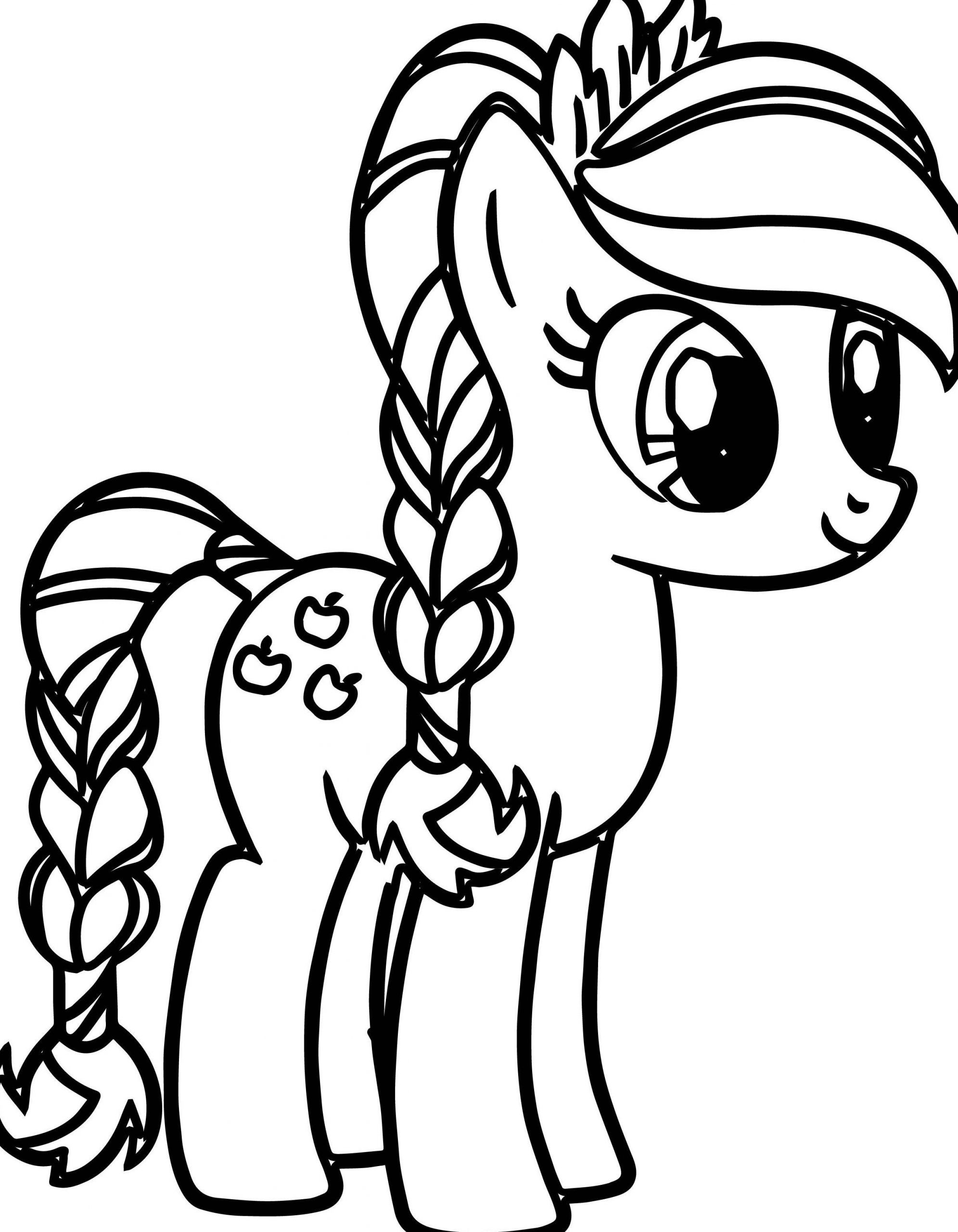 pony colouring pictures coloring pages my little pony coloring pages free and colouring pictures pony