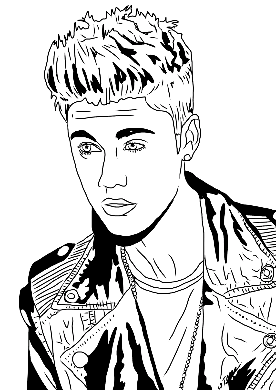 pop art coloring pages join millions of people who use recolor as an outlet to pages art coloring pop