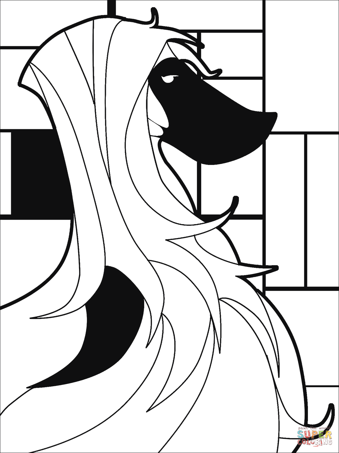 pop art coloring pages stepping out by roy lichtenstein coloring page free coloring art pop pages