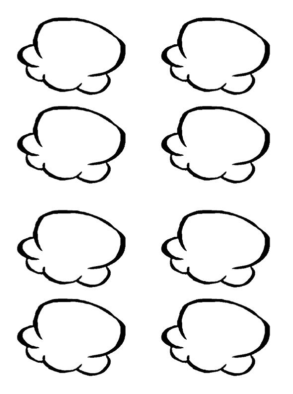 popcorn coloring pictures popcorn coloring pages to download and print for free popcorn coloring pictures