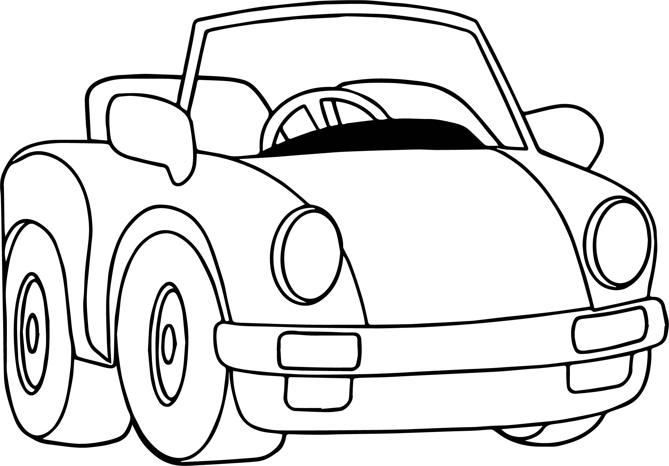 porsche colouring pages porsche coloring page at getdrawings free download colouring pages porsche