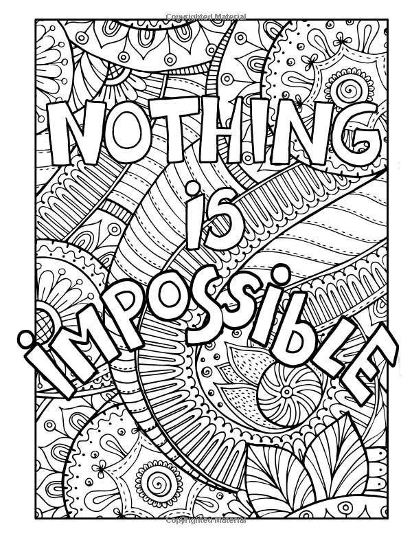 positive quote mandala coloring pages 5 pages inspiring coloring pages mantrasyogapeaceom mandala pages quote coloring positive