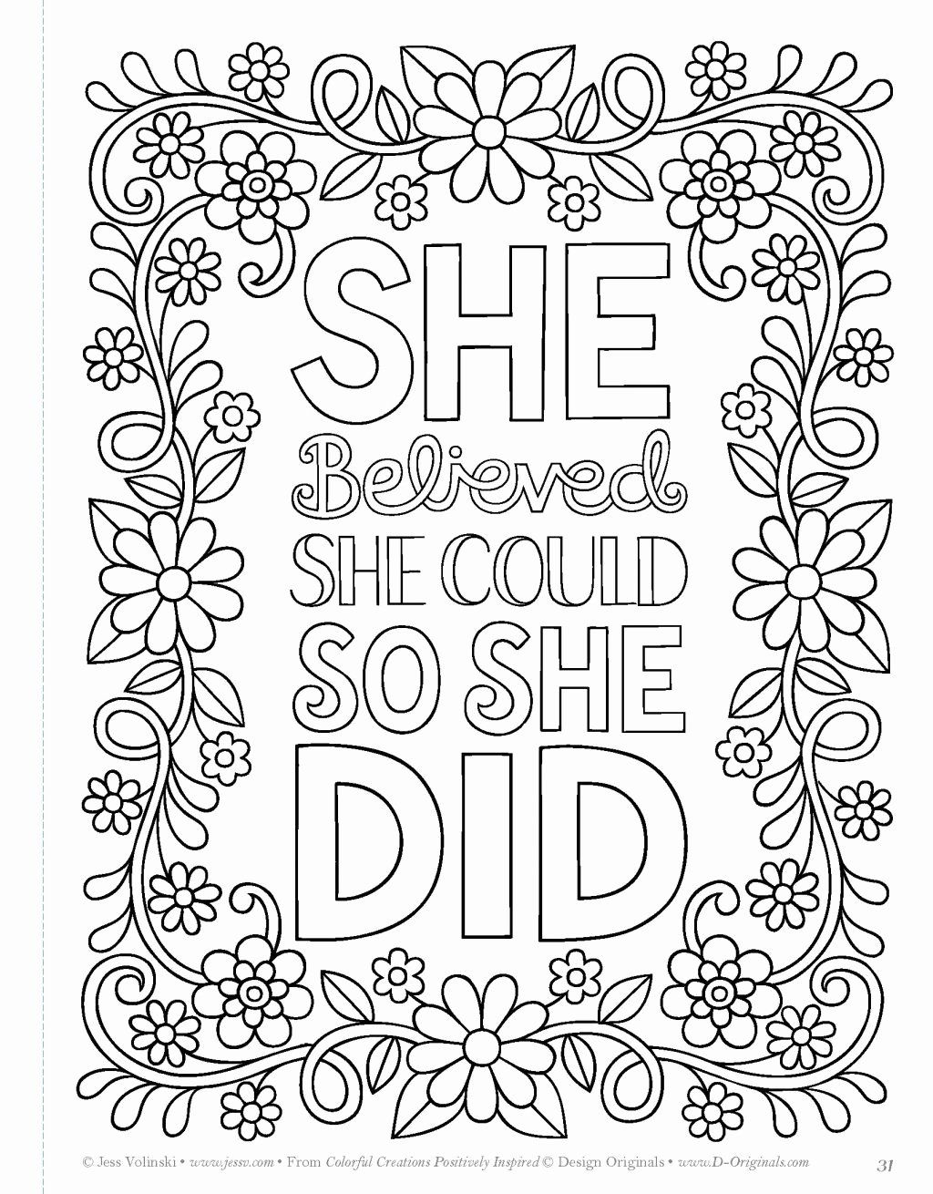 positive quote mandala coloring pages 68 best kids coloring pages images on pinterest coloring coloring quote mandala pages positive