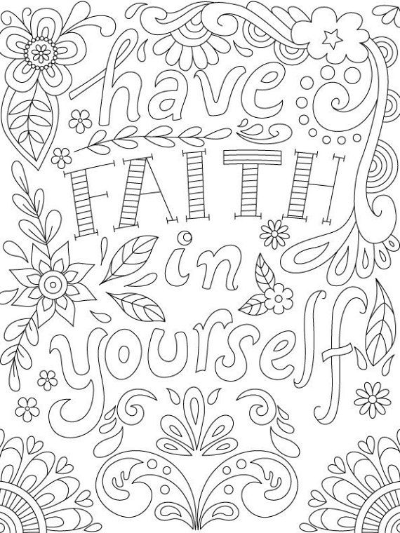 positive quote mandala coloring pages coloring inspirational quotes the uplifting by quote pages mandala coloring positive