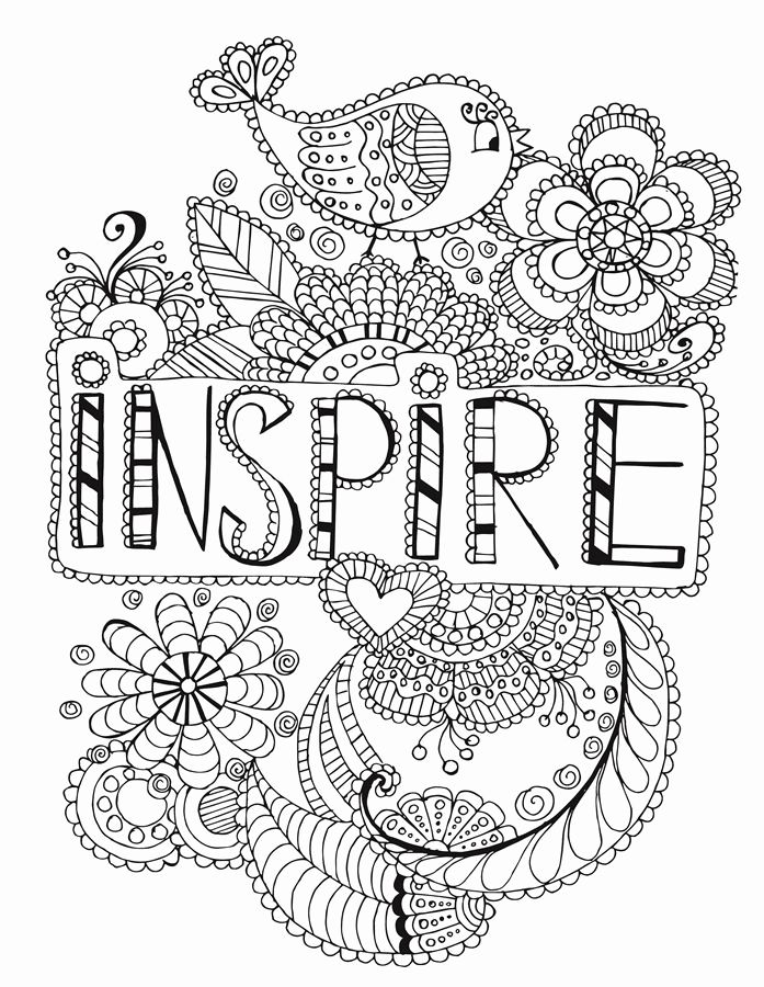 positive quote mandala coloring pages coloring mandalas bullet journal planner 2018 quote pages coloring mandala positive