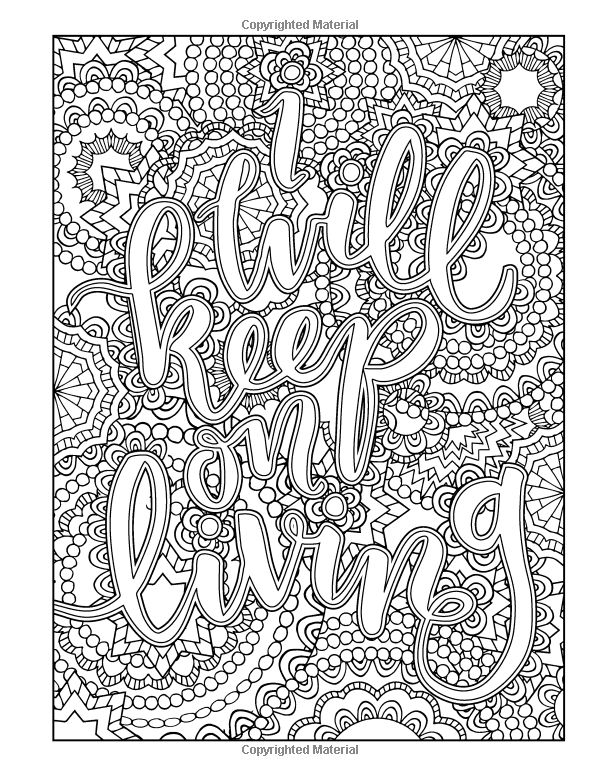 positive quote mandala coloring pages free printable mandala quote coloring pages mandala coloring quote pages mandala positive