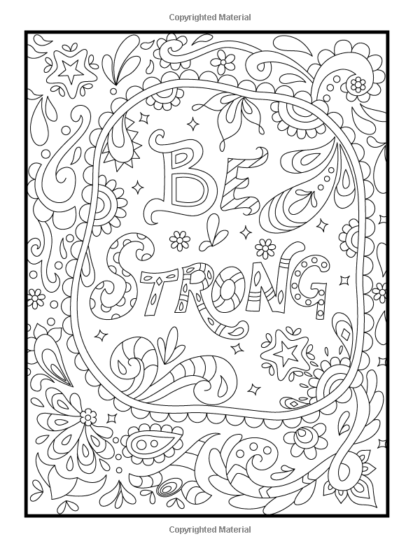 positive quote mandala coloring pages free printable mandala quote coloring pages mandala coloring quote positive mandala pages