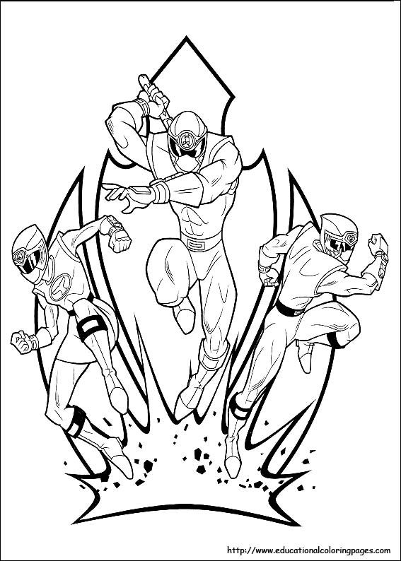 power rangers megaforce coloring sheets mighty morphin power rangers coloring sheets tags 45 sheets power megaforce rangers coloring
