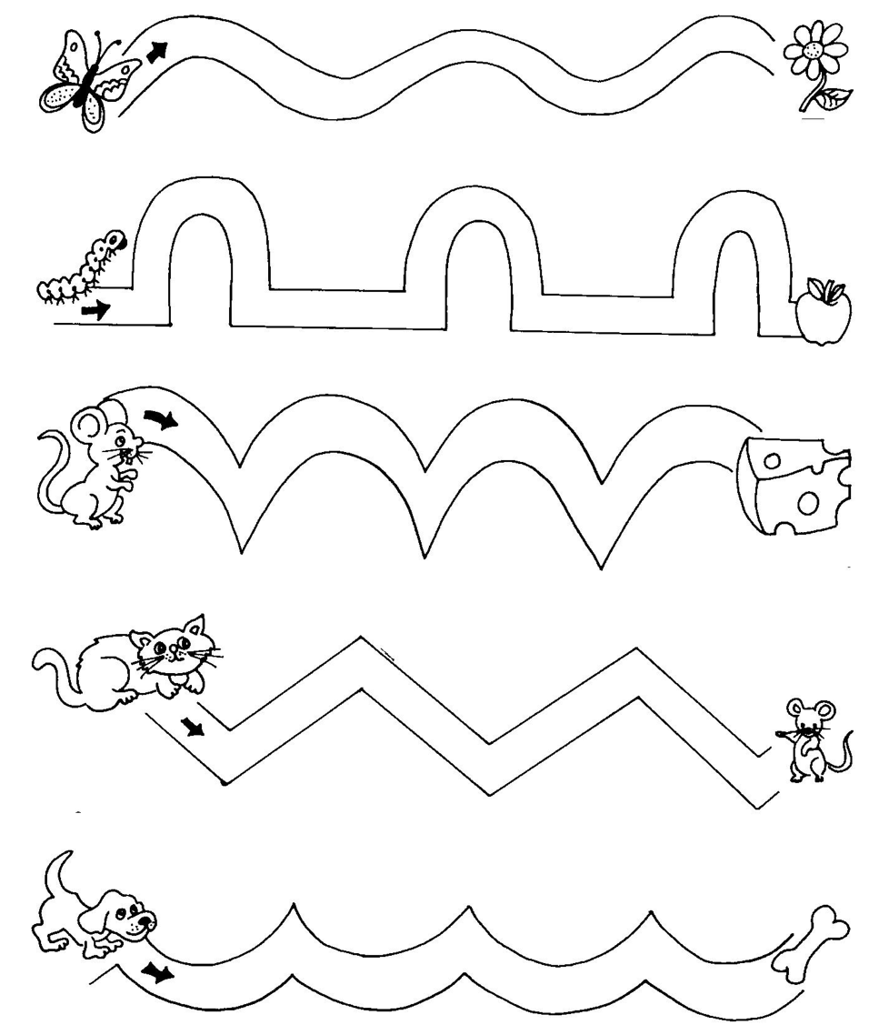 preschool body parts coloring body coloring pages páginas para colorear enseñanza de parts body preschool coloring