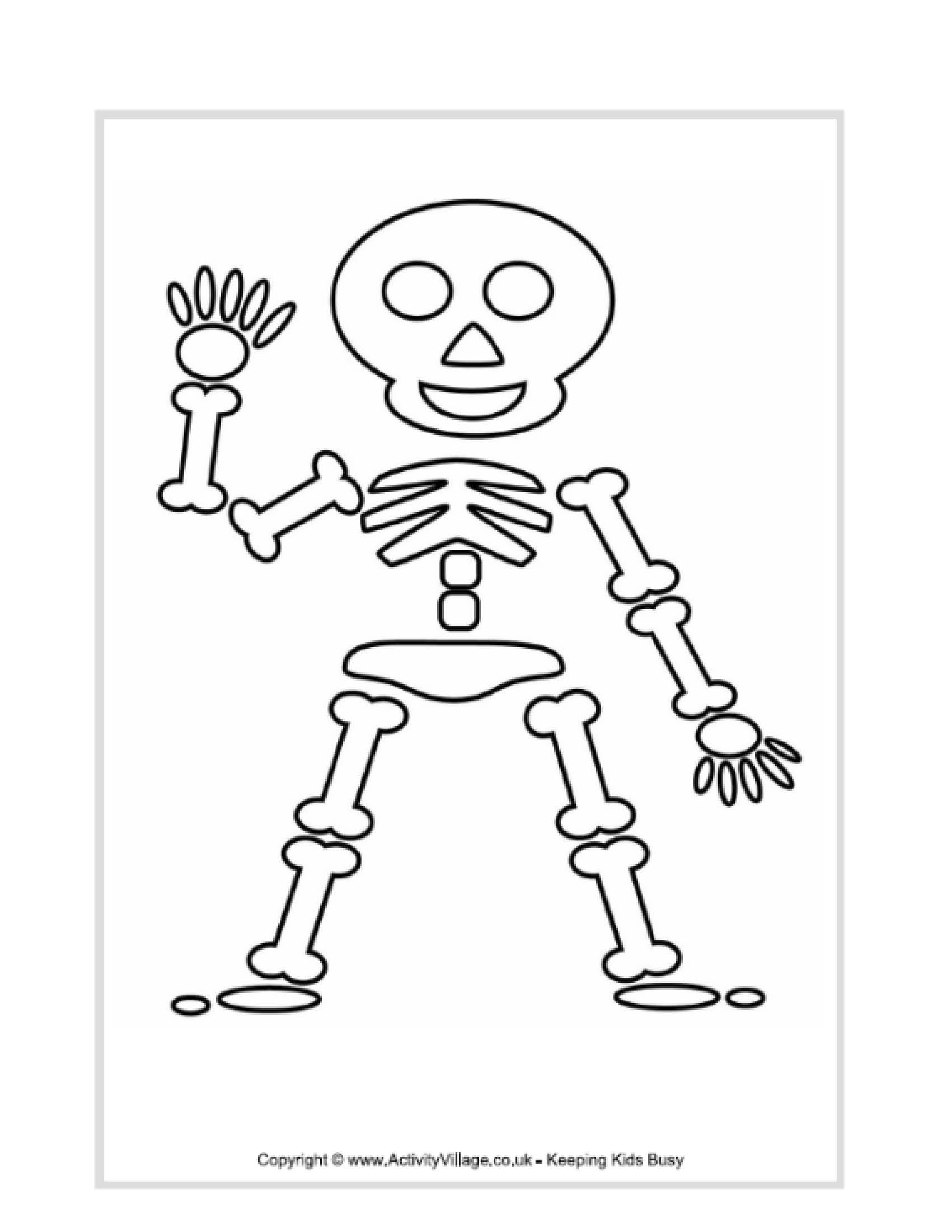 preschool body parts coloring witch worksheets for preschool human body coloring pages preschool body coloring parts