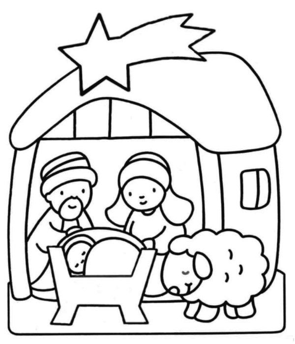 preschool jesus coloring pages ginny weasley coloring pages at getcoloringscom free jesus preschool coloring pages