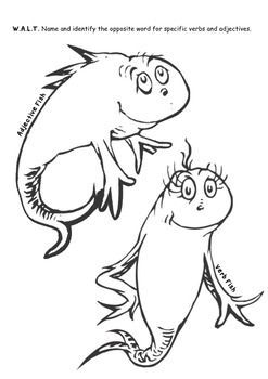 preschool opposites coloring pages color by number thanksgiving preschool worksheets pumpkin coloring pages opposites preschool