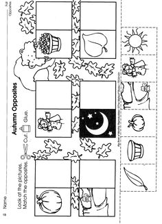preschool opposites coloring pages fill in the correct opposites coloring page twisty noodle preschool opposites coloring pages