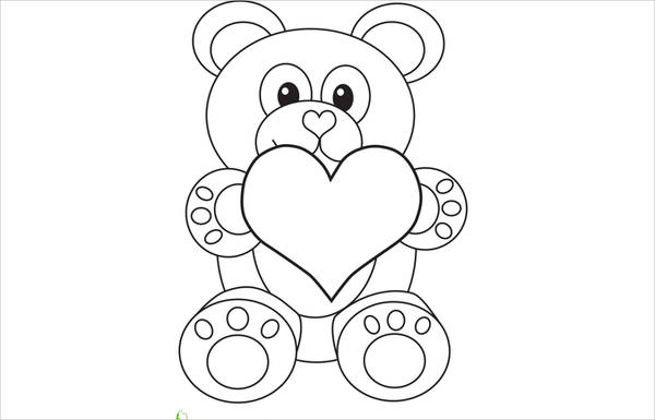 preschool opposites coloring pages kindergarten worksheets best coloring pages for kids pages opposites coloring preschool