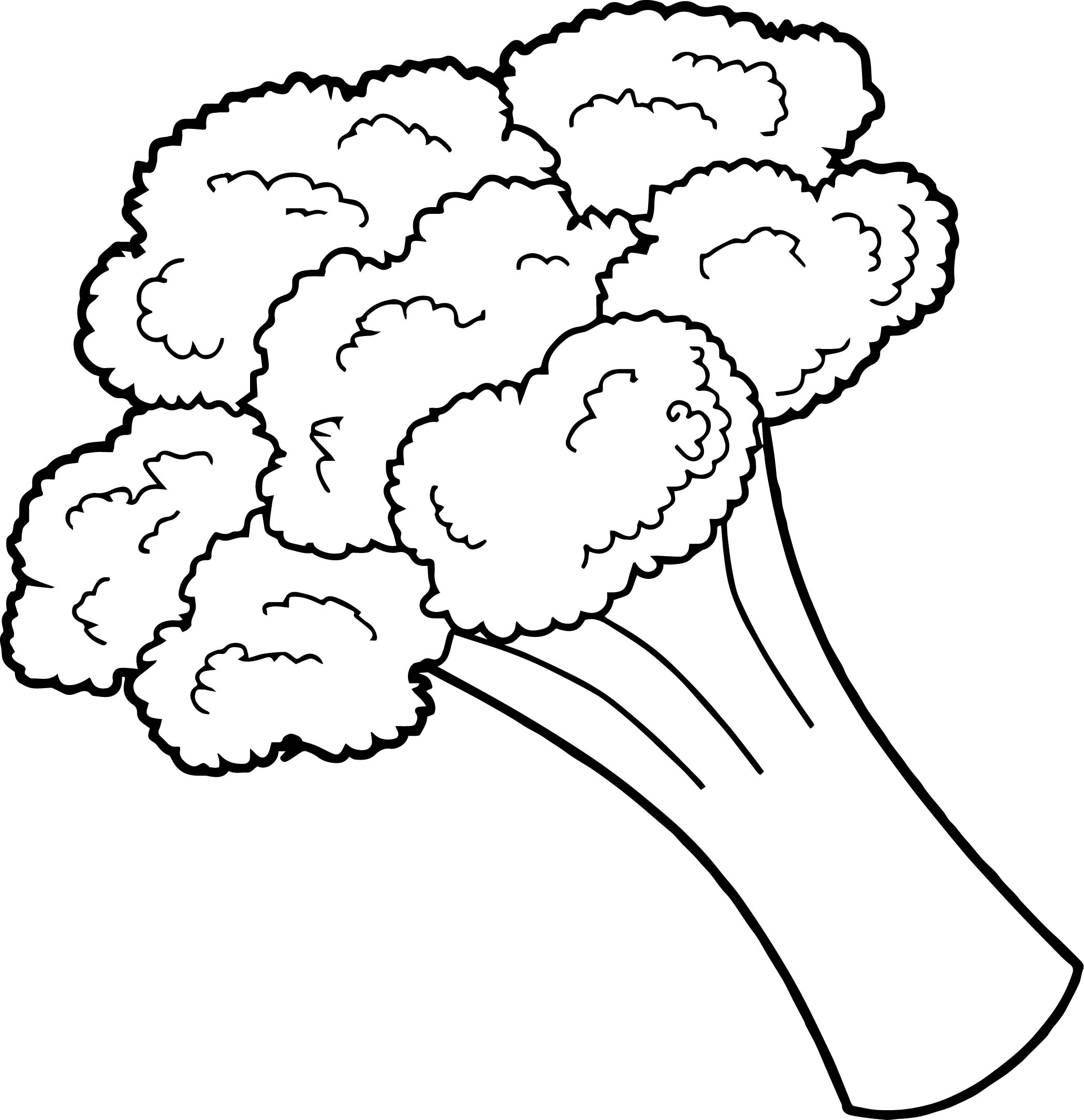 preschool vegetable coloring pages the quandong tree colouring pages preschool coloring vegetable pages