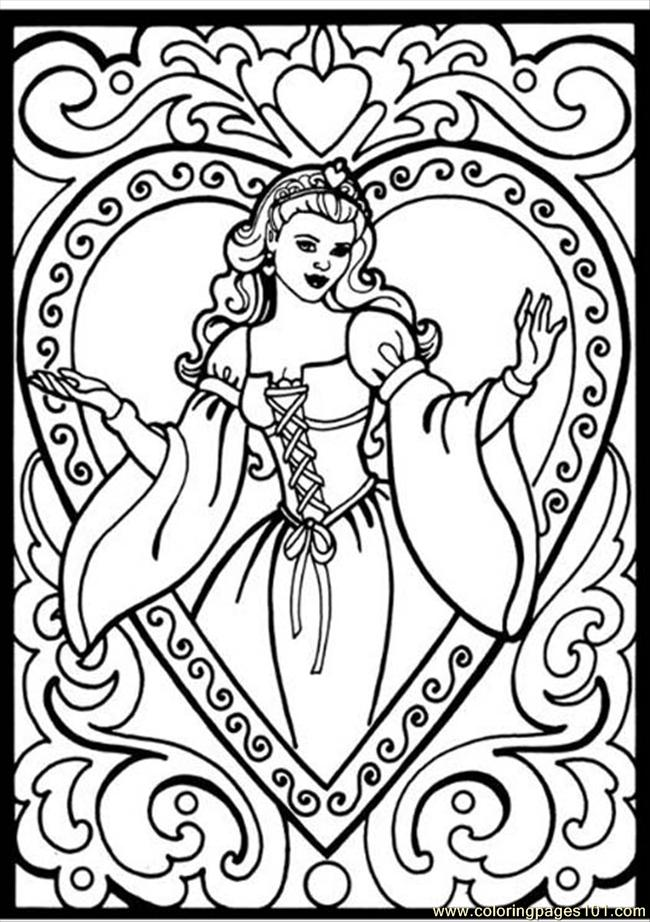 princess coloring game get this belle coloring pages disney princess for girls princess game coloring