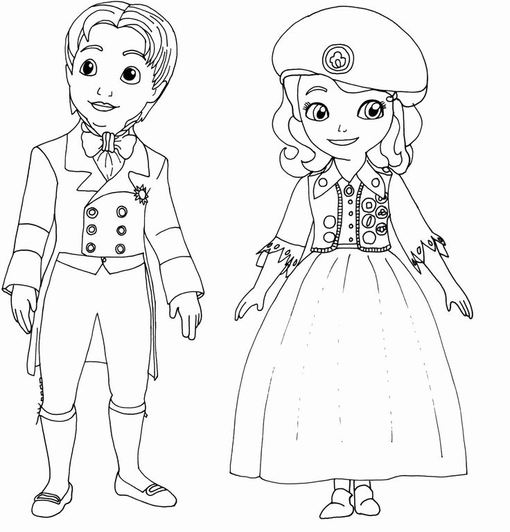 princess sophia coloring pages 24 sophia the first coloring book in 2020 disney pages princess sophia coloring