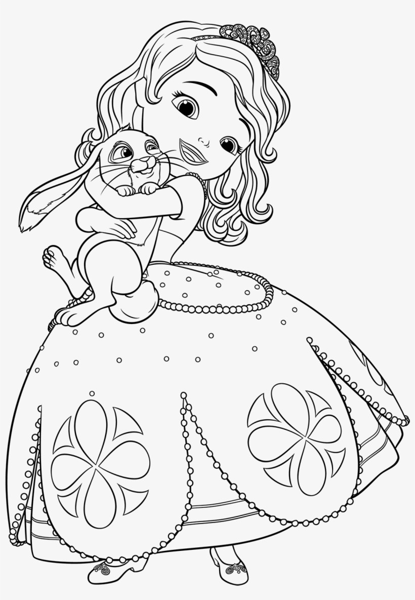 princess sophia coloring pages sofia the first coloring pages princess coloring pages pages princess sophia coloring
