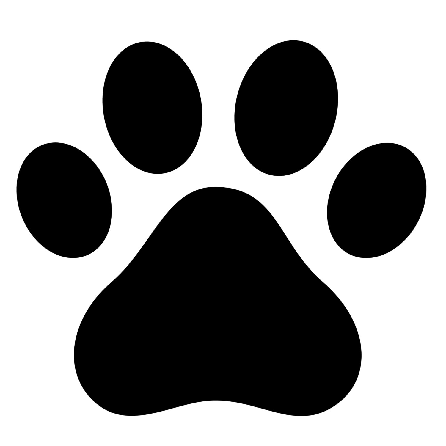 print a dog free printable dogs and puppies coloring pages for kids dog a print