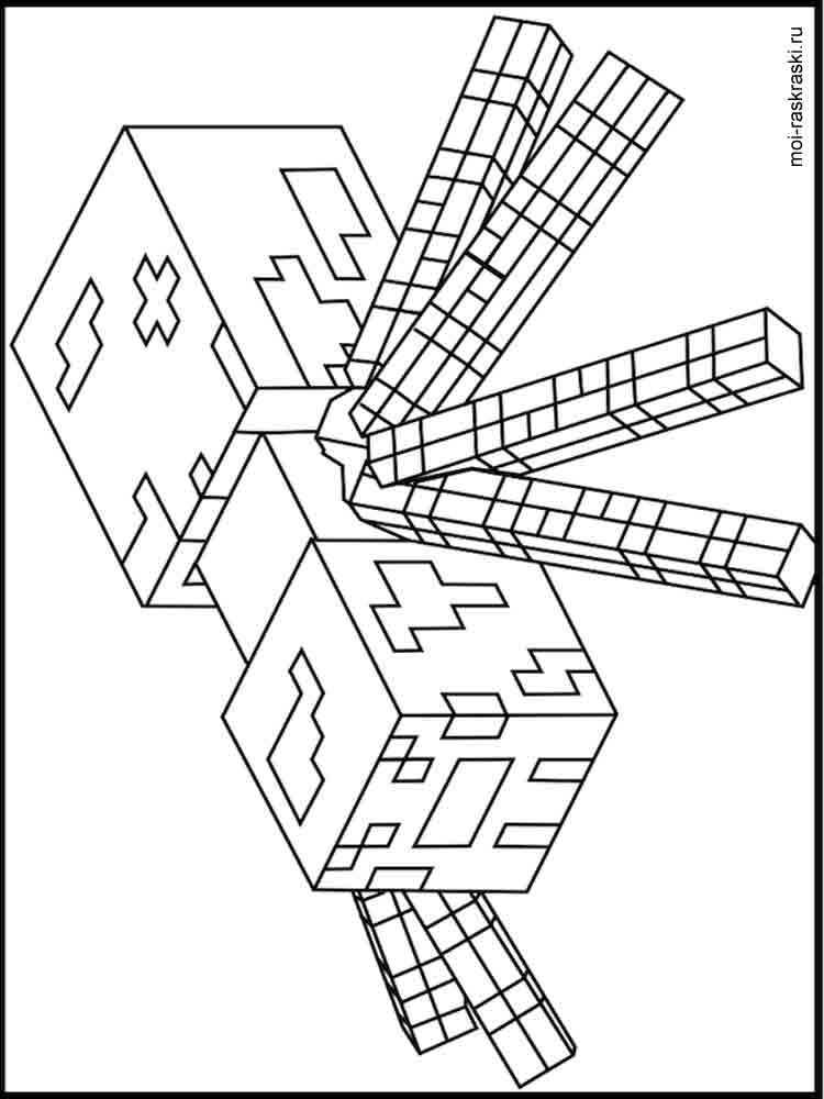 print minecraft pictures minecraft coloring pages cat coloring home minecraft print pictures