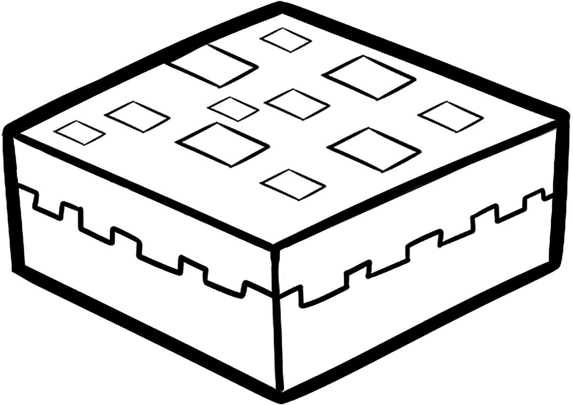print minecraft pictures minecraft coloring pages print them for free 100 minecraft pictures print 1 1