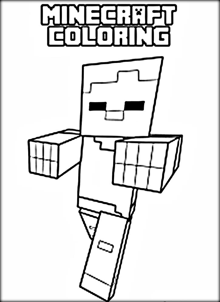 print minecraft pictures minecraft coloring pages to download and print for free minecraft print pictures