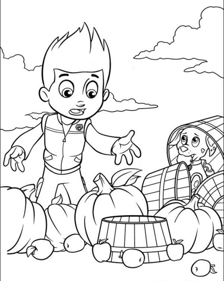 print paw patrol coloring pages marshall paw patrol coloring pages sketch coloring page pages coloring print paw patrol
