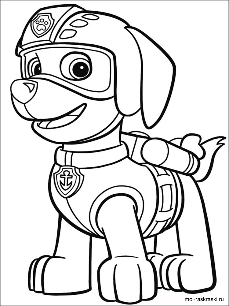 print paw patrol coloring pages paw patrol coloring pages free printable paw patrol paw pages coloring patrol print