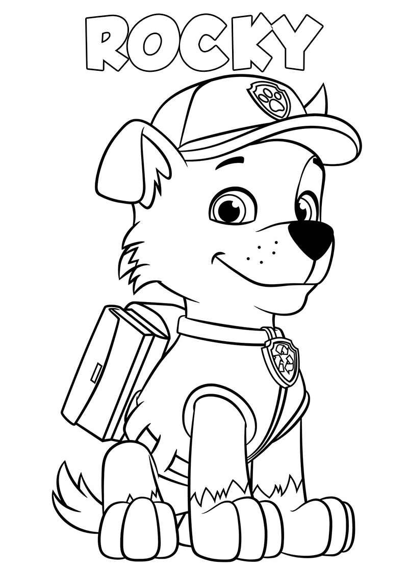 print paw patrol coloring pages paw patrol coloring pages printable free coloring sheets paw coloring patrol pages print