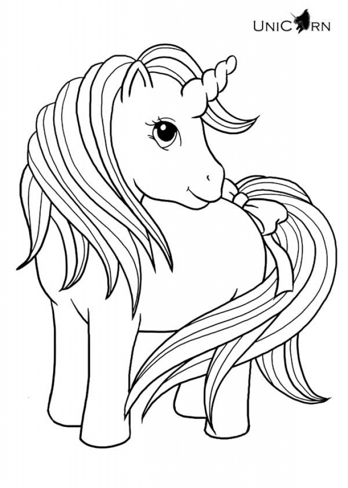 print unicorn coloring sheet unicorn coloring pages to download and print for free coloring unicorn print sheet