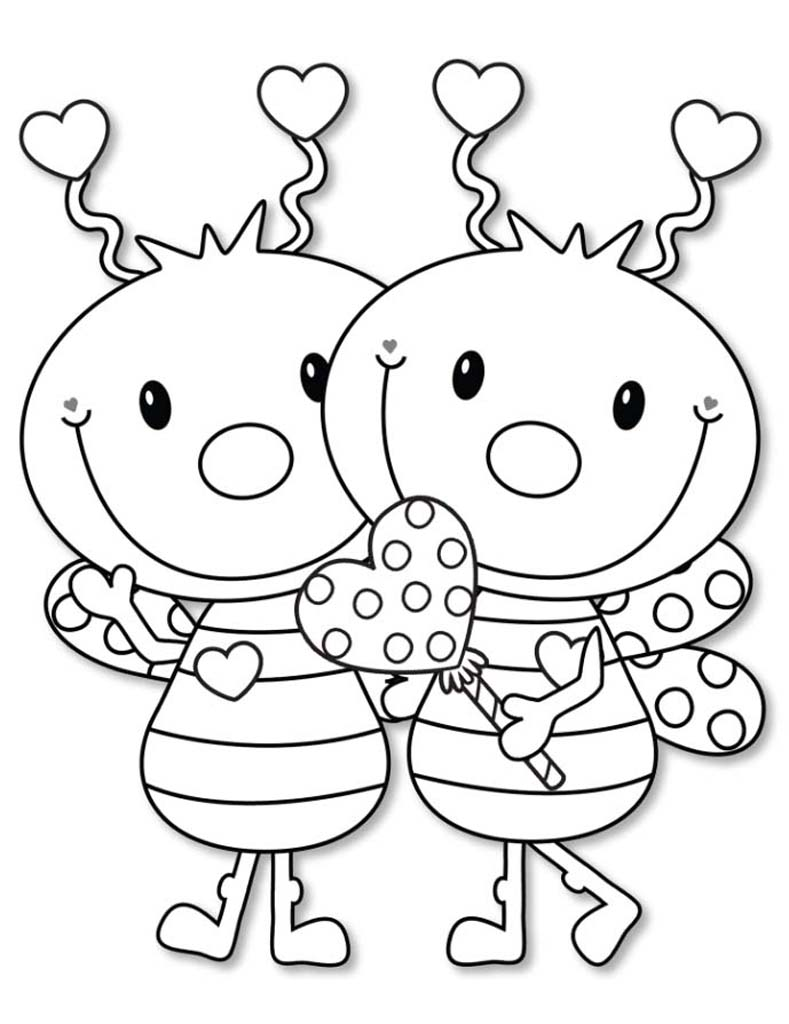 printable bug coloring pages insect coloring pages best coloring pages for kids coloring printable pages bug