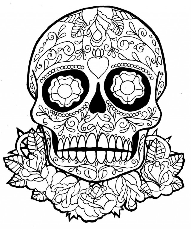 printable coloring adult coloring pages to print to download and print for free printable coloring