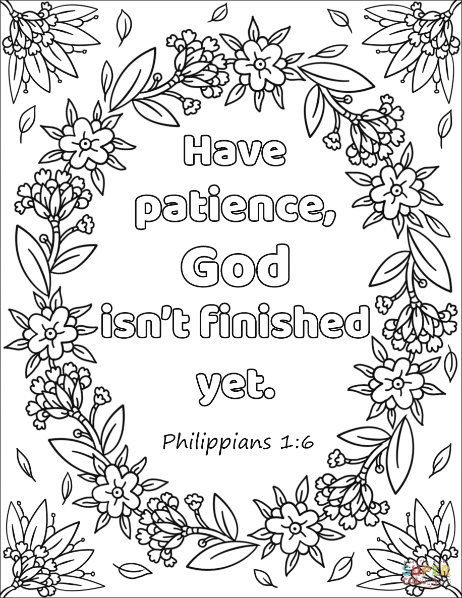 printable coloring bible verses bible verse coloring pages how sweet your words taste to coloring verses bible printable