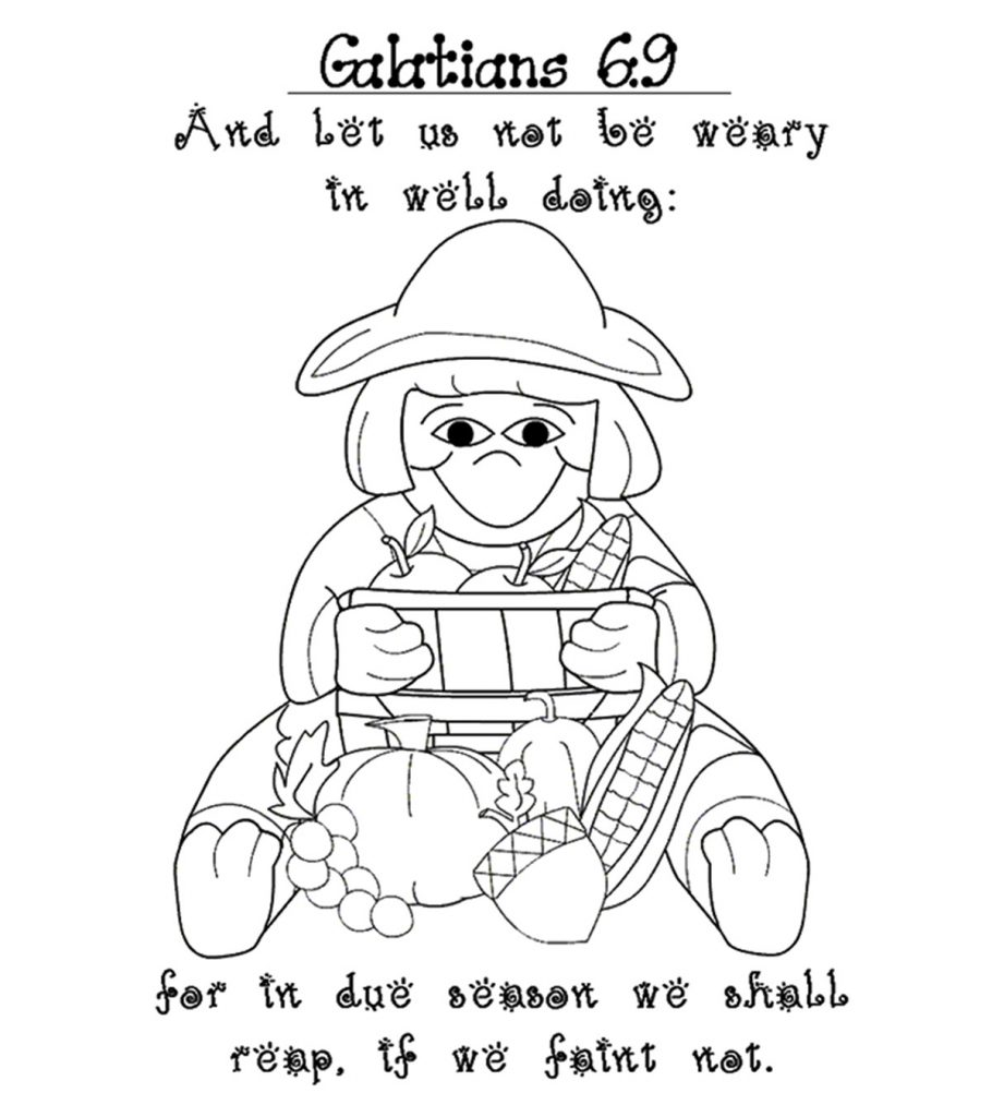 printable coloring bible verses have patience god isn39t finished yet coloring page free printable coloring bible verses