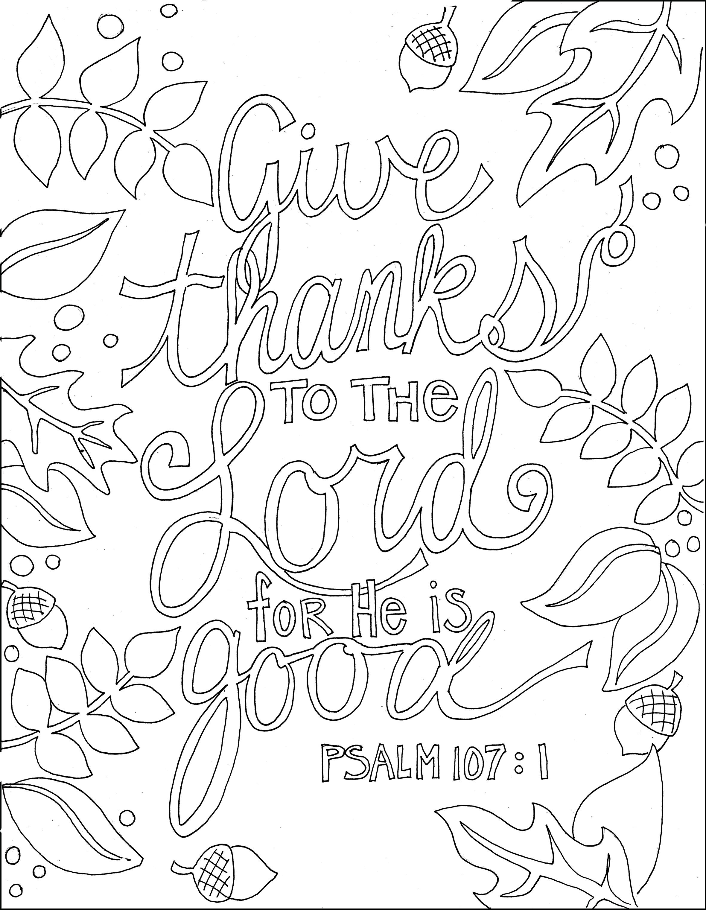 printable coloring bible verses matt 2237 love the lord your god with all your heart printable bible verses coloring