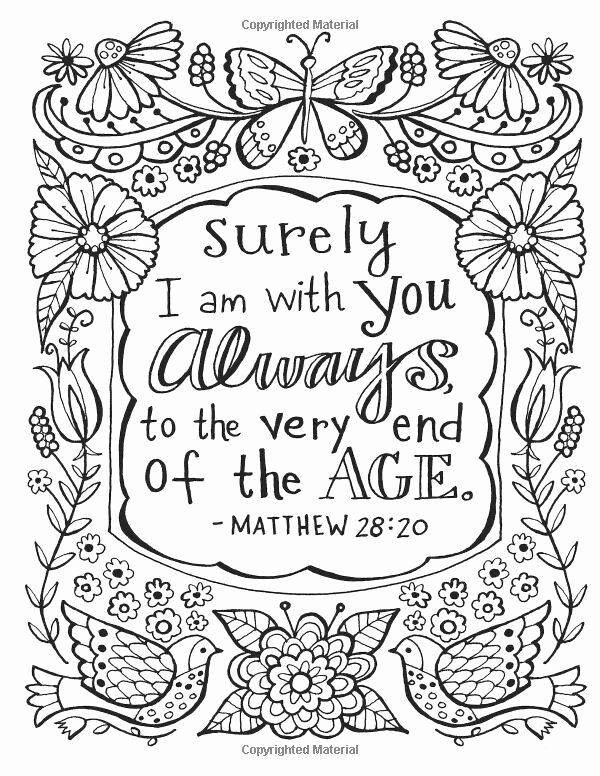 printable coloring bible verses pin on color me happy bible verses coloring printable