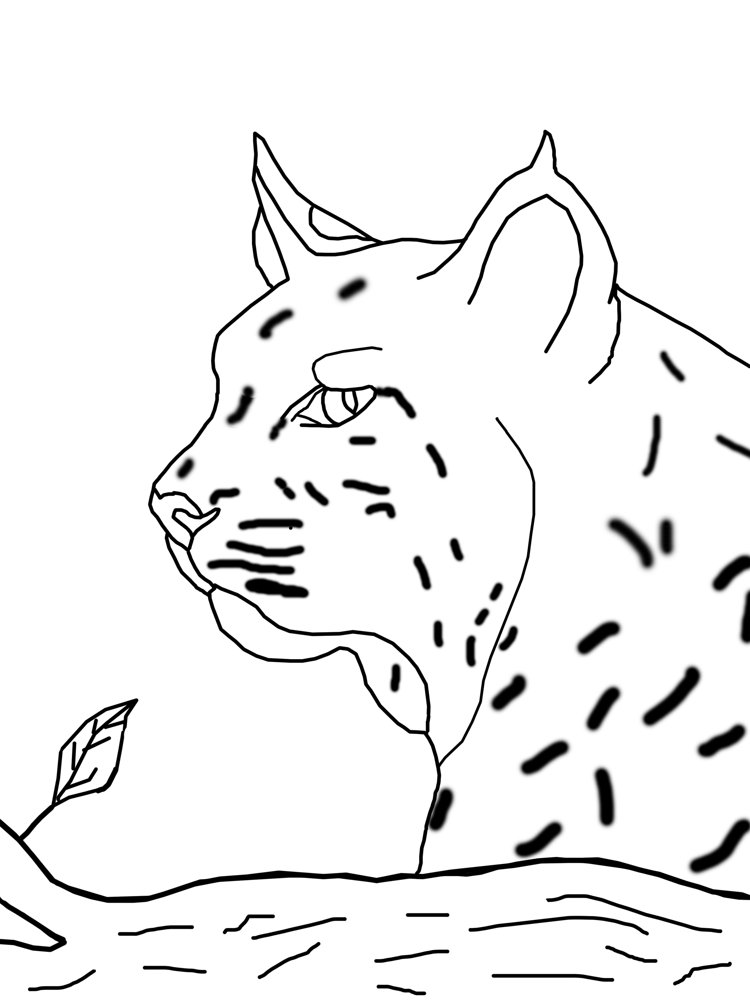 printable coloring book pages cartoon coloring pages to download and print for free pages book printable coloring