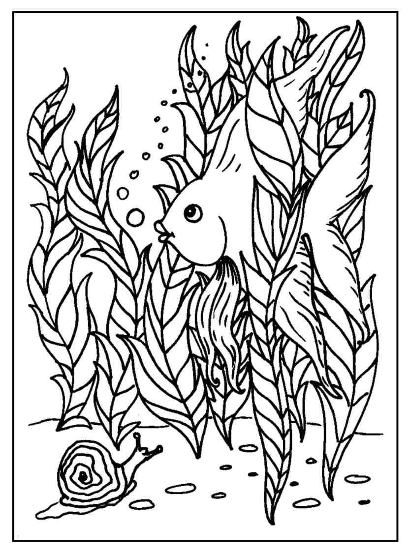 printable coloring book pages free printable barney coloring pages for kids pages printable book coloring